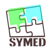 symed_logo_www